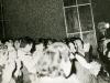 skenovat0123
