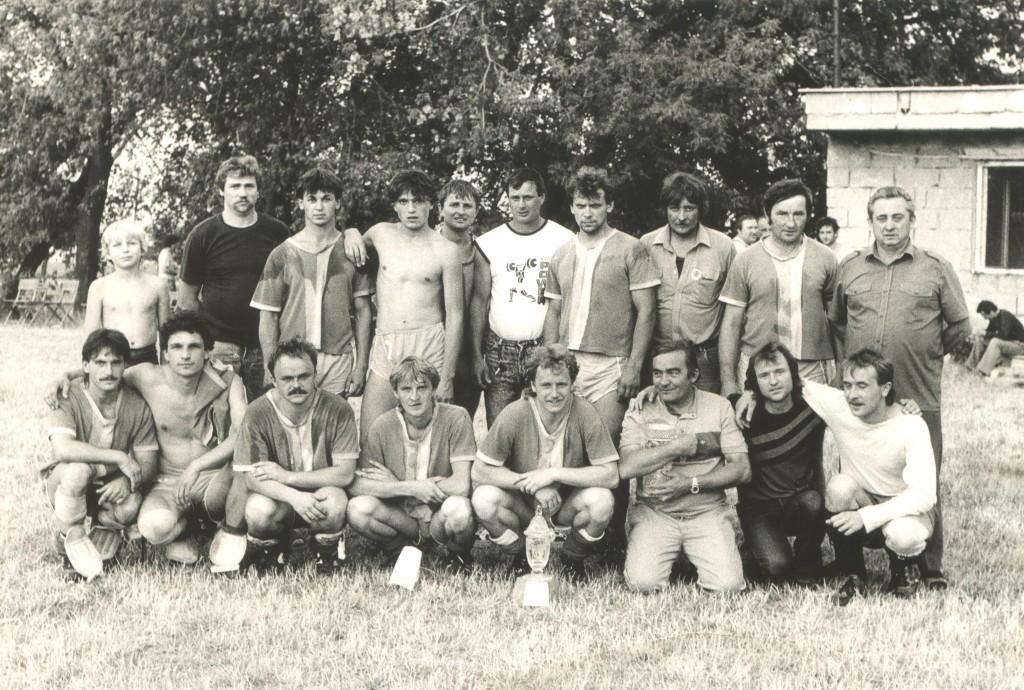 bantice 1989