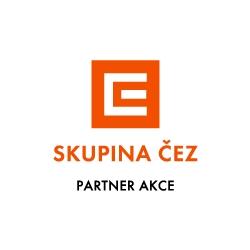 logo-skupina_cez_partner-akce