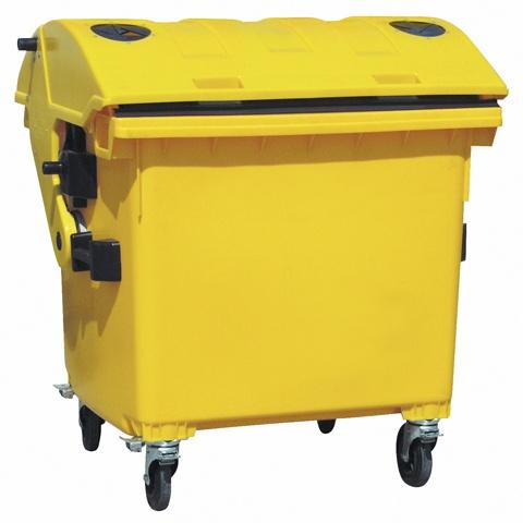 kontejner-na-plasty