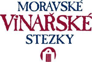 Logo MVS