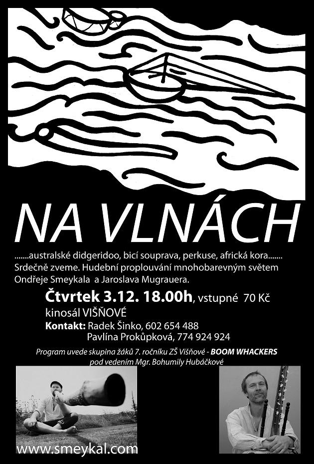 Na_Vlnach_Visnove_boom (2)