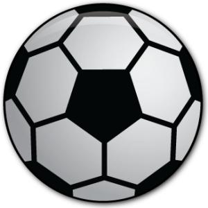 91_fotbal_150