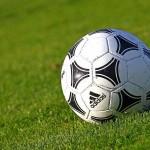 mic_fotbal_ilustr_rdx_3_denik-605