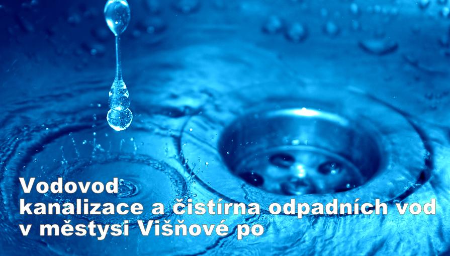 voda-odpad-2